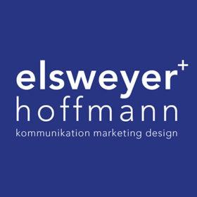 Profilbild von Agentur elsweyer+hoffmann
