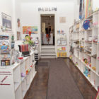 Profilbild von VIELFACH Berlin -Das Kreativkaufhaus-