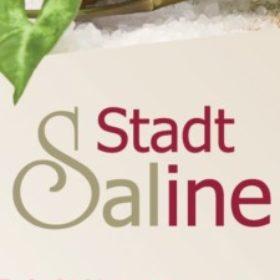 Profilbild von StadtSaline Salzräume & Natursalze