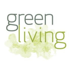 Profilbild von Green Living