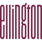 Profilbild von ELLINGTON HOTEL