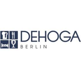 Profilbild von DEHOGA Berlin e.V.