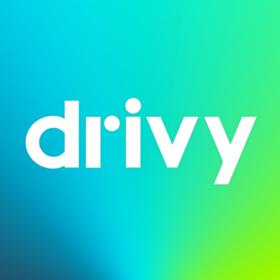 Profilbild von Drivy