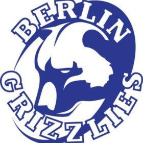Profilbild von Berlin Grizzlies Rugby Club