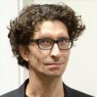 Profilbild von Matthias Geisthardt