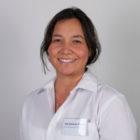 Profilbild von Lina Gutierrez Peralta