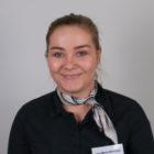 Profilbild von Lisa-Marie Malchow