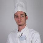 Profilbild von Daniel Kehl