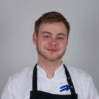 Profilbild von Dennis Wolff