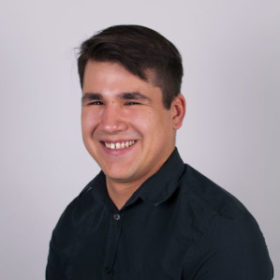 Profilbild von Raphael Simon Vargas Aramayo