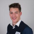Profilbild von Jan Schwanitz