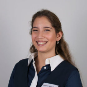 Profilbild von Anastasia-Gloria Roloff