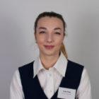 Profilbild von Jodie Plath