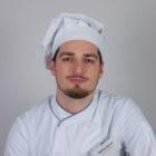 Profilbild von Matthias Behrnd