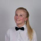 Profilbild von Vivien Michalke