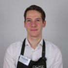 Profilbild von Nick Schroedter