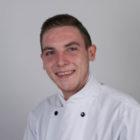 Profilbild von Steven-Chris Heister
