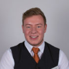 Profilbild von Timothy Scheel