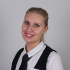 Profilbild von Rosa Emilia Hongisto
