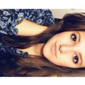 Profilbild von Yasemin Astan