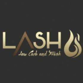 Profilbild von LASH