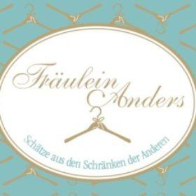 Profilbild von Fräulein Anders